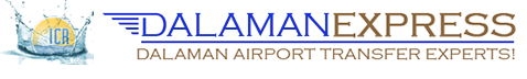 Dalaman Express Airport Transfers Dalaman Express Airport Transfers